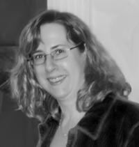 Rosemary Claire Smith