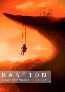 Bastion May_cover