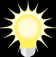 light-bulb12