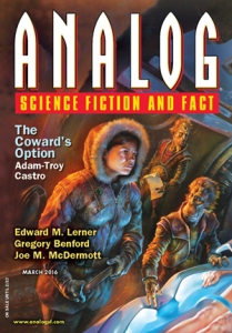 Analog cover March2016web