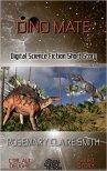 Dino Mate cover Digital Fiction