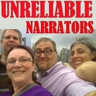 Unreliable Narrators